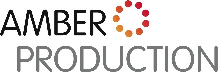 Amber_Production_logo